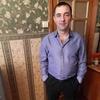 Vasily, 34, г.Белореченск
