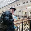 Дониёр, 31, г.Яранск
