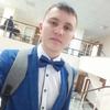 Ринат, 19, г.Казань