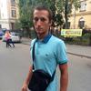 Nikolay, 28, г.Икша