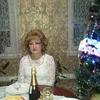 Роза, 54, г.Янаул