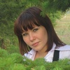 Александра, 33, г.Москва