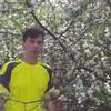 Руслан, 40, г.Орехово-Зуево