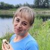 Светлана, 32, г.Усолье-Сибирское (Иркутская обл.)