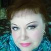 фива  Любава, 45, г.Средняя Ахтуба