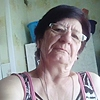 Рязяпова Ольга, 60, г.Лебедянь