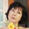 Наталья, 40, г.Кодинск