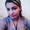 Екатерина, 21, г.Новокузнецк