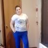 Жанна, 37, г.Калуга