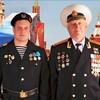 Игорь, 64, г.Светлогорск