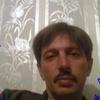 Серёга, 46, г.Калачинск