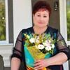 Татьяна Корбатова (Ку, 56, г.Ангарск