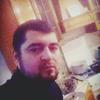 Мурад, 27, г.Махачкала