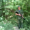 Юрий, 45, г.Семикаракорск