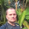 Николай, 40, г.Димитровград