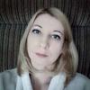 Татьяна, 36, г.Владимир