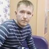 коля, 29, г.Сыктывкар