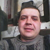 Сергей, 36, г.Касимов