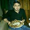 Руслан, 34, г.Дербент