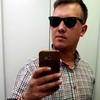 Кирилл, 32, г.Дзержинск