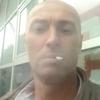 Виктор, 45, г.Глазов