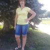 Марина, 41, г.Новые Бурасы