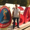 Дмитрий, 41, г.Самара