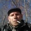 Евгений, 30, г.Петропавловск-Камчатский