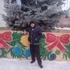 Александр Чурин, 34, г.Гурзуф