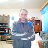 ВИТАЛИЙ СМИРНОВ, 38, г.Лихославль