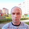 александр, 50, г.Гатчина