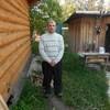 Николай, 48, г.Ковернино