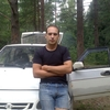 максим, 35, г.Карабаново