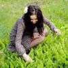 Ирина, 23, г.Красноярск