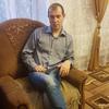 Алексей, 31, г.Сергиевск