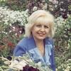 Лариса, 57, г.Санкт-Петербург