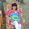 Марина, 58, г.Гусь Хрустальный