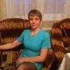 ольга, 41, г.Тамбов