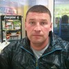 Алексей, 44, г.Чебоксары