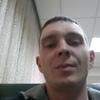 Юрий, 30, г.Новый Уренгой