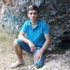 Александр, 23, г.Красноуфимск