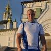 владимир, 28, г.Великий Устюг