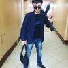 Николай, 21, г.Уварово