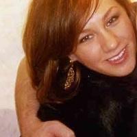GoldenGirl, 36 лет, Скорпион, Санкт-Петербург