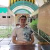 Alex, 36, г.Барнаул