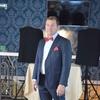 Иван, 41, г.Калининград