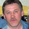 Александр, 55, г.Нижний Одес
