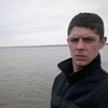 Владимир, 25, г.Буденновск