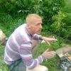 Александр, 28, г.Белозерск