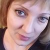 Валерия, 45, г.Москва